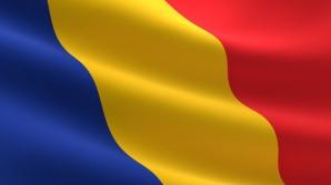 26 iunie, Ziua Tricolorului. Ce semnifică culorile drapelului României