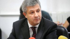 """Prima reacţie PSD: """"Preşedintele trage de timp"""""""