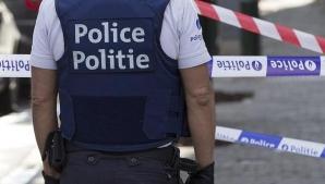 Atentat islamist în Franța