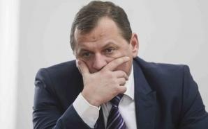 Gabriel Vlase, propus la șefia SIE