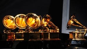 Premiile Grammy vor deveni mai... accesibile pentru minorităţi. De ce s-a decis acest lucru