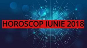 Horoscop. Luna iunie va fi perfectă pentru aceste trei zodii. Au parte de succes nebănuit!