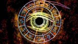Horoscop 10 iunie 2018