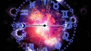 Horoscop 26 iunie 2018
