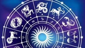 Horoscop 12 iunie. O zodie trage lozul câştigător! Noroc pe toate planurile
