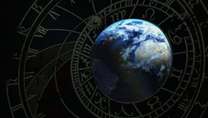 Horoscopul lui Nostradamus. Cele 7 zodii pentru care BANII nu vor mai fi o problemă