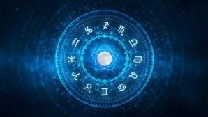 Horoscop. Cu ce zodie te asociezi pentru a face bani mulţi