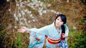 De ce femeile din Japonia arată la 50 de ani ca la 20. Secretul lor este dezvăluit