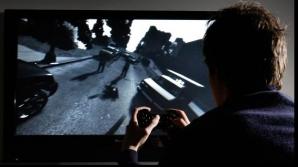 Dependenţa de jocuri video, inclusă pe lista afecţiunilor mintale