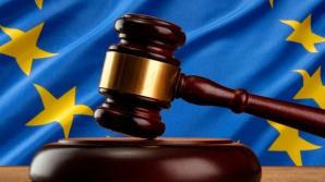 România este încă departe de a scăpa de Mecanismul de Cooperare şi verificare