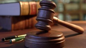 Codurile administrativ şi de procedură penală, pe ordinea de zi a Senatului