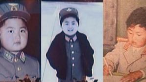 Dezvăluiri ruşinoase din copilăria lui Kim Jong-un. Nu ar fi vrut să se afle vreodată + IMAGINI RARE