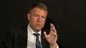Stănescu, despre suspendarea lui Iohannis: PSD îşi face o strategie