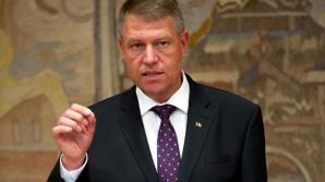 Iohannis, ATAC fără precedent: Dragnea ar trebui să dispară din politică! PSD să se teamă de români