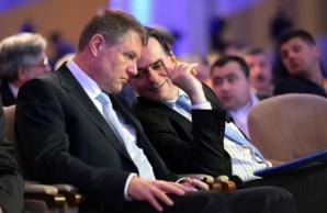 Ludovic Orban: PNL va fi alături de Klaus Iohannis