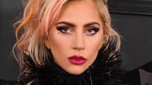 Lady Gaga, de nerecunoscut. Cum arată controversata artistă
