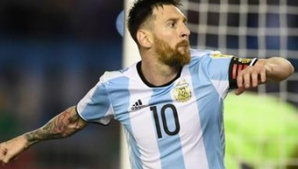 Messi a RĂBUFNIT chiar de ziua lui! Starul argentinian le-a închis gura tuturor