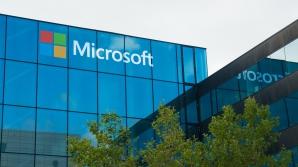 Microsoft, la o nouă tranzacţie de miliarde de dolari. Ce va achiziţiona gigantul