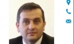 Mircea Tudosie