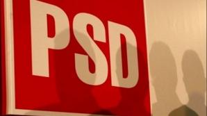 PSD, cu tunurile pe Iohannis