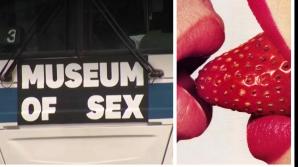 Muzeul sexului