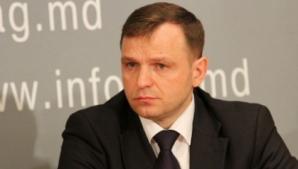 Invalidarea mandatului de primar al lui Andrei Năstase ar putea arunca în aer regimul de la Chişinău