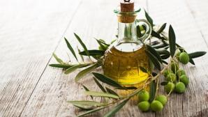 Ce se întâmplă cu oamenii care consumă mult ulei de măsline
