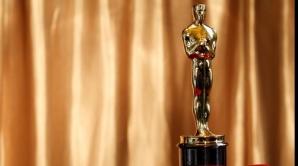 Academia de film americană refuză includerea unui actor premiat cu Oscar în rândul membrilor săi