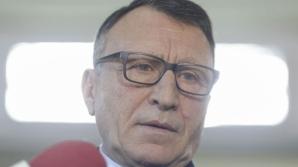 Vicepremierul Stănescu, spre PSD: Cu arma la picior, când Dragnea va fluiera, să fiţi la Bucureşti!