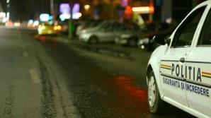 """Om al străzii, bătut cu sălbăticie de un tânăr, pentru a-i da iubitei """"un avertisment"""""""