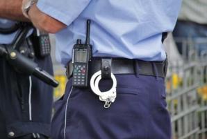 Criminalii şefului de post din Vişeu de Jos, condamnaţi la închisoare pe viaţă