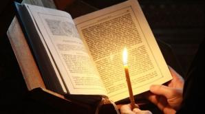 Psalmul 50 are puteri miraculoase. Când trebuie să îl citeşti pentru a te ajuta