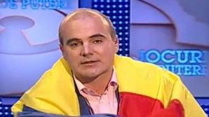 Rares Bogdan