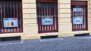 PSD Sibiu a pus în ramă realizările Guvernului Dăncilă