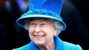 Ce se va întâmpla după ce Regina Elisabeta a II-a va înceta din viaţă. Codul secret