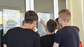 Rezultate contestatii 2018 Cluj Evaluare Nationala