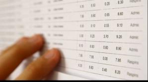 Rezultate Evaluare Nationala 2018 Buzau
