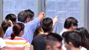 Rezultate Evaluare Nationala 2018 Hunedoara