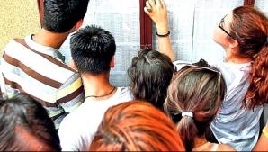 Rezultate Evaluare Nationala 2018 Olt