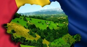 România, leagănul civilizației