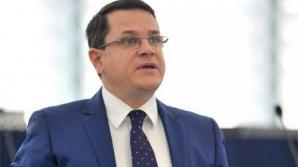 Preşedintele Serbiei, întâlnire cu Eduard Hellvig, directorul SRI