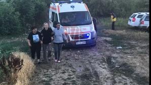 Caz sfâșietor la Iași: un tânăr de 28 de ani și-a pus capăt zilelor cu câteva zile înainte de nuntă