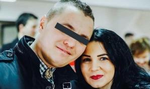 Sinucidere în familia ministrului Sănătăţii. Ce a apărut pe pagina de Facebook a soţului Flaviei