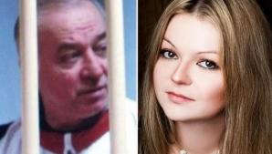 Suma colosală cheltuită de poliţia britanică în cazul Skripal