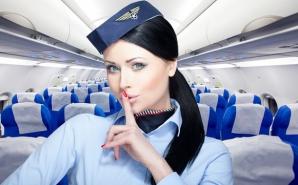 Cea mai rapidă cură de slăbire: dieta stewardeselor. Cum să pierzi 1 kg pe zi!