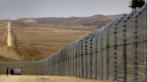 Vot amânat în privinţa unor aspecte extrem de importante în problema imigranţilor din SUA