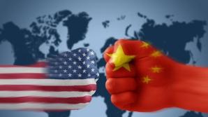 SUA acuză China că ameninţă naţiunile vecine. Washingtonul va menţine prezenţa militară în Asia