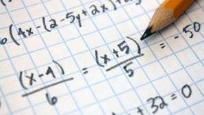 subiecte matematica BAC 2018