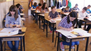 Subiecte Matematica Evaluare Nationala 2018