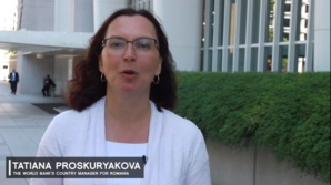 Tatiana Proskuryakova